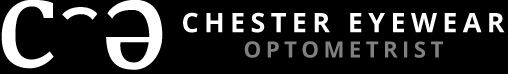 Chester Eyewear - Optomestrist
